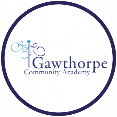 Gawthorpe Community Academy