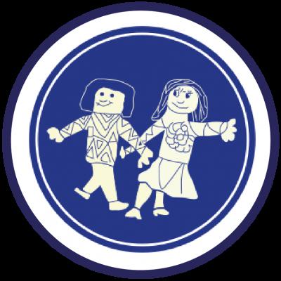 Girnhill Infant School
