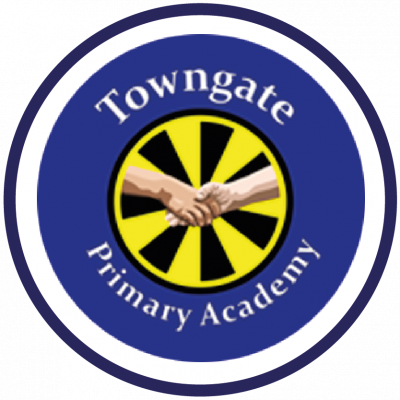 Towngate Primary Academy