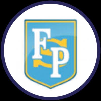 Fitzwilliam Primary School