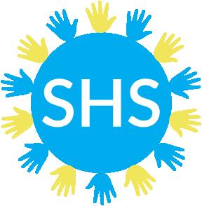 South Hiendley Primary School